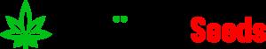 Marijuana Seeds Logo