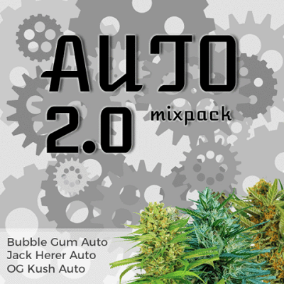 Autoflower-2.0-Seeds-Mixpack